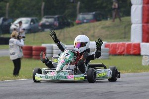 cdf-ffsa-karting-2014-ostricourt-j3-photo-laurent-sanson-303.800