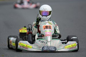 SUMMER KART 2016 ANGERVILLE